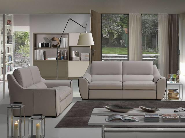 upholstered couch italy top design aida