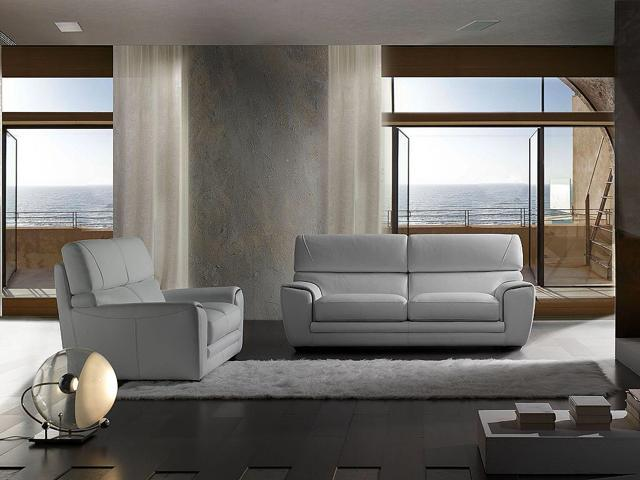 upholstered couch italy top design angora