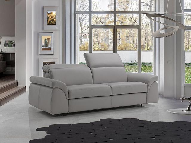 upholstered couch italy top design baclo