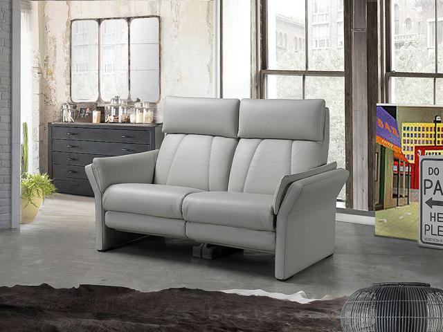 upholstered couch italy top design caracas