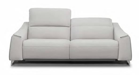 upholstered couch italy top design mekong