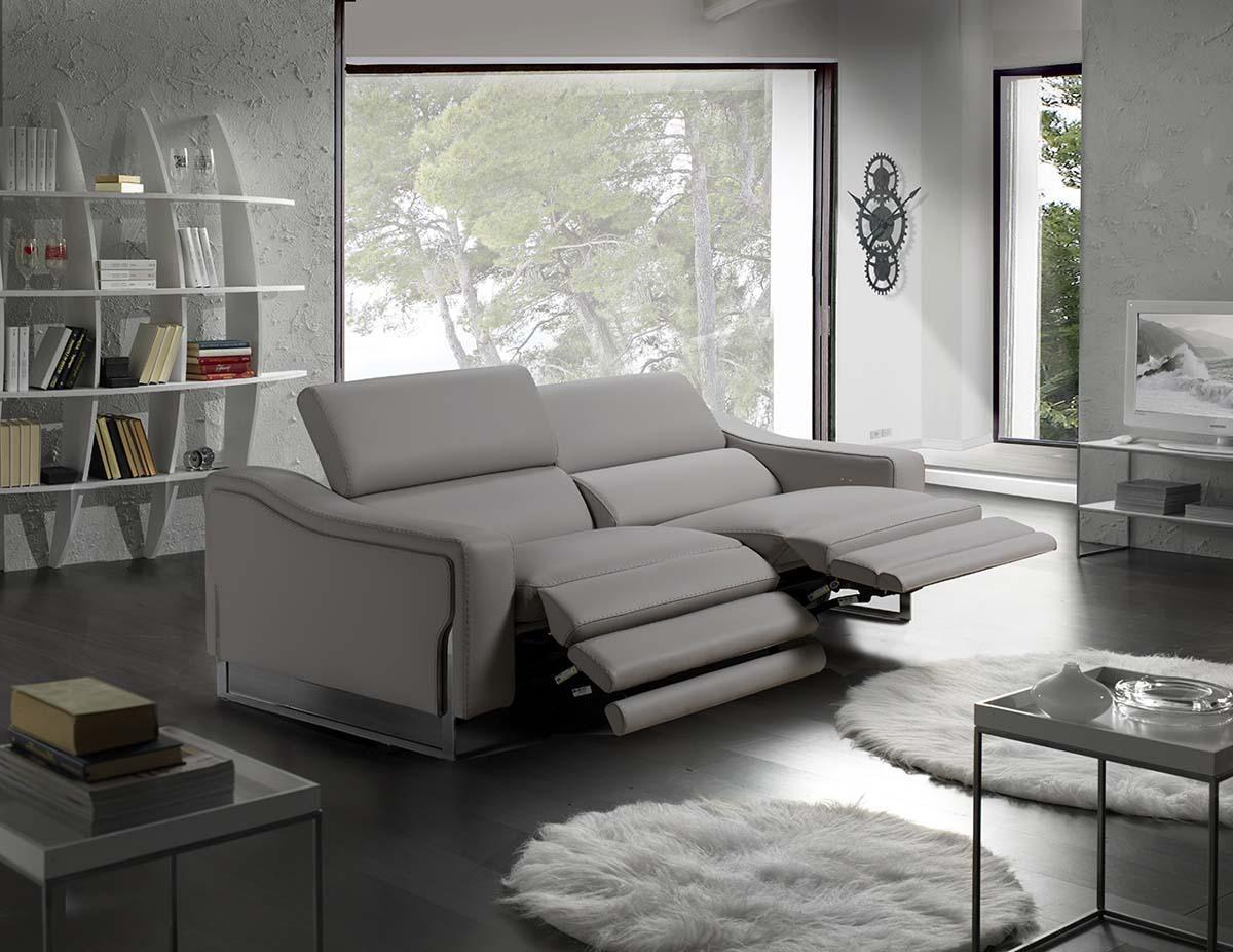 upholstered couch italy top design molder