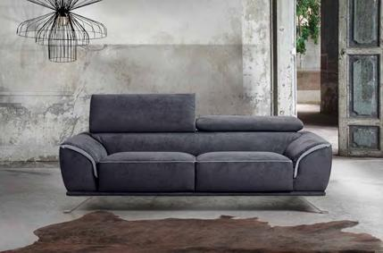upholstered couch italy top design sinue