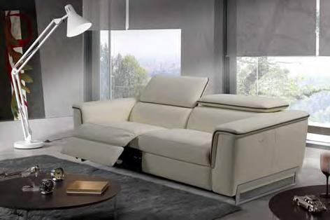 upholstered couch italy top design tosca
